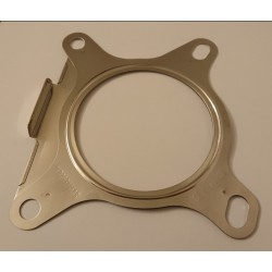 Tfsi/Tsi turbo to downpipe gasket